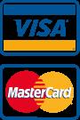 Visa/Master